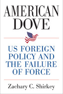 Cover image for 'American Dove'