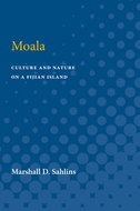 Cover image for 'Moala'
