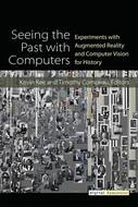Cover image for 'Seeing the Past with Computers'
