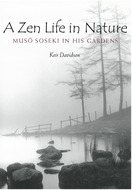 Cover image for 'A Zen Life in Nature'