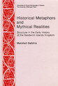 Cover image for 'Historical Metaphors and Mythical Realities'