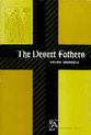 Cover image for 'The Desert Fathers'