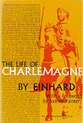 Cover image for 'The Life of Charlemagne'