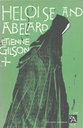 Cover image for 'Heloise and Abelard'
