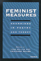 Cover image for 'Feminist Measures'