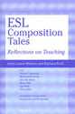 Cover image for 'ESL Composition Tales'