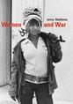 Cover image for 'Women and War'