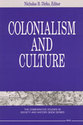 Cover image for 'Colonialism and Culture'