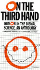 Cover image for 'On the Third Hand'