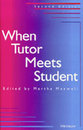 Cover image for 'When Tutor Meets Student'