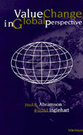 Cover image for 'Value Change in Global Perspective'
