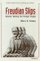 Cover image for 'Freudian Slips'