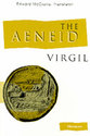 Cover image for 'The Aeneid of Virgil'