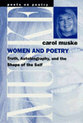 Cover image for 'Women and Poetry'
