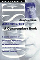 Cover image for 'AMERIFIL.TXT'