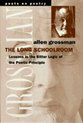 Cover image for 'The Long Schoolroom'