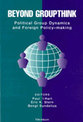 Cover image for 'Beyond Groupthink'