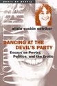 Cover image for 'Dancing at the Devil's Party'