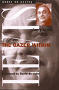 Cover image for 'The Gazer Within'