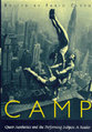 Cover image for 'Camp'