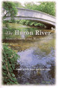 Cover image for 'The Huron River'