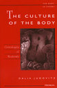 Cover image for 'The Culture of the Body'