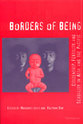 Cover image for 'Borders of Being'