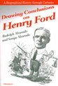 Cover image for 'Drawing Conclusions on Henry Ford'