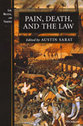 Cover image for 'Pain, Death, and the Law'