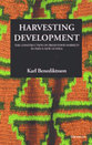 Cover image for 'Harvesting Development'