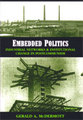 Cover image for 'Embedded Politics'