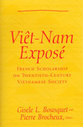 Cover image for 'Viet Nam Expose'
