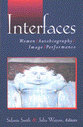 Cover image for 'Interfaces'