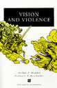 Cover image for 'Vision and Violence'