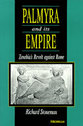 Cover image for 'Palmyra and Its Empire'