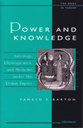 Cover image for 'Power and Knowledge'