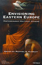 Cover image for 'Envisioning Eastern Europe'