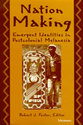 Cover image for 'Nation Making'