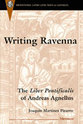 Cover image for 'Writing Ravenna'