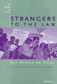 Cover image for 'Strangers to the Law'
