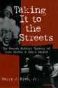 Cover image for 'Taking It to the Streets'
