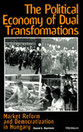 Cover image for 'The Political Economy of Dual Transformations'