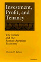 Cover image for 'Investment, Profit, and Tenancy'