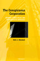 Cover image for 'The Conspicuous Corporation'