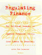 Cover image for 'Regulating Finance'