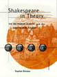 Cover image for 'Shakespeare in Theory'
