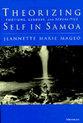 Cover image for 'Theorizing Self in Samoa'