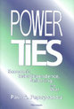 Cover image for 'Power Ties'