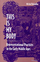 Cover image for 'This Is My Body'