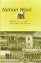 Cover image for 'Nation Work'
